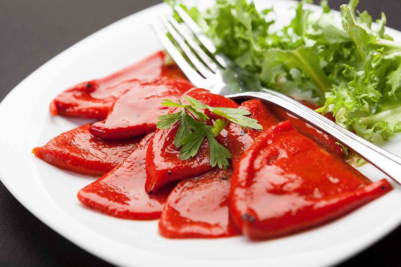 9 platos de la cocina t pica navarra que deber as probar for Platos de cocina