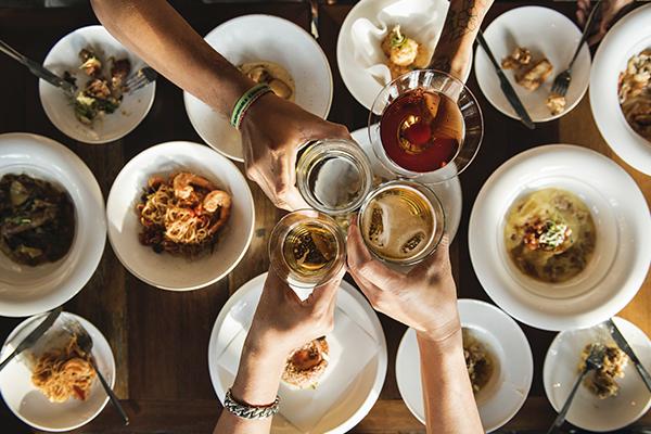 Gastronomía Eugui