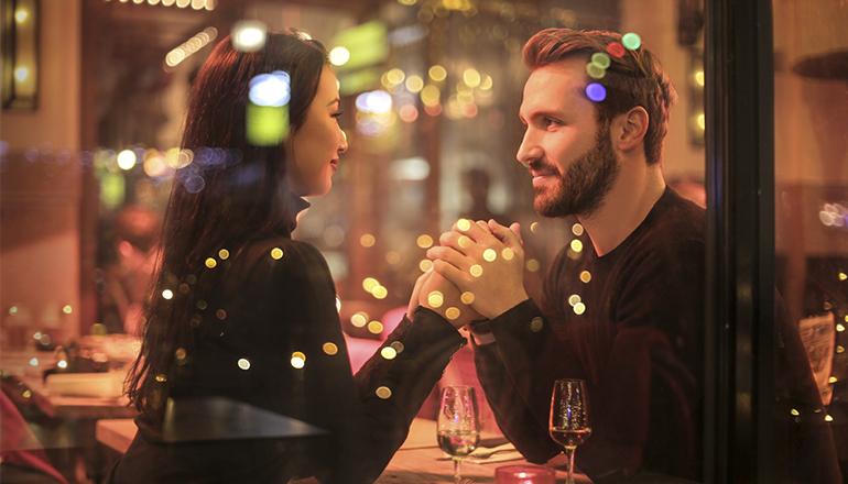 escapadas románticas baratas
